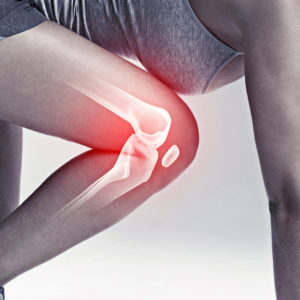 Orthopaedic Specialists of Connecticut provides treatment for conditions of the knee, and knee replacements.
