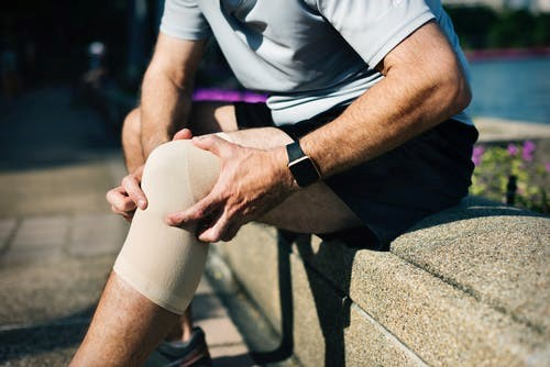 Orthopedic issues can impact your life tremendously. Ongoing, untreated bone and joint problems can lead to discomfort, injury, and can even prevent you from enjoying daily activities.