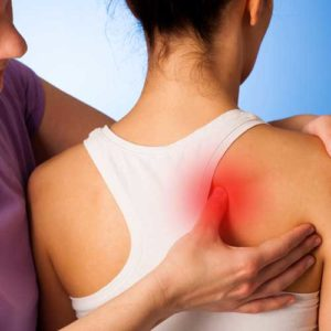 Orthopaedic Specialists of Connecticut provides in-house physical therapy and rehabilitation services.
