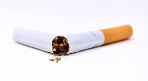 So what does smoking do to the bones? According to the American Academy of Orthopaedic Surgeons, researchers have detected increased bone loss and lower bone mineral density in smokers compared to non-smokers and former smokers, and an increased risk of osteoporosis-related fractures including hip, leg, arm and spine fractures.