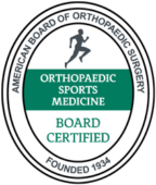 Board-Certified-in-Sports-Medicine