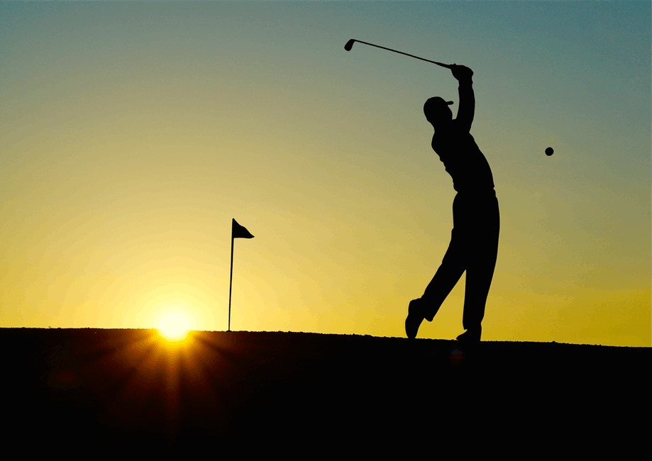 It's important to consider taking measures to keep your body in top condition on the golf course – and off. Call Orthopaedic Specialists of Connecticut today to schedule an appointment.
